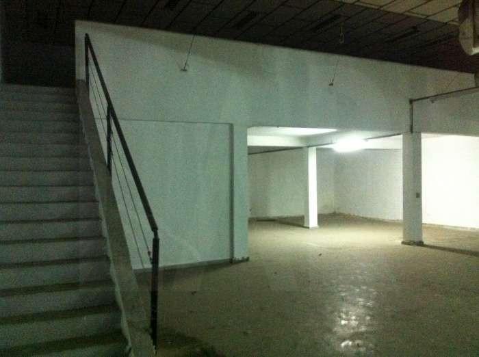 Foto Galpão à venda  em Belo Horizonte - Imagem 02