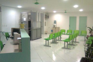 Foto Casa Comercial à venda no Cidade Jardim em Belo Horizonte - Imagem 01