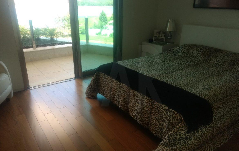 Foto Casa em Condomínio de 5 quartos à venda no Alphaville em Nova Lima - Imagem 09