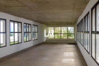 Foto Loja à venda no Santo Agostinho em Belo Horizonte - Imagem 01