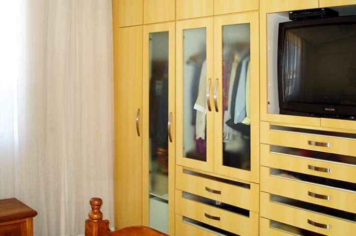 Foto Casa em Condomínio de 3 quartos à venda no Alphaville em Nova Lima - Imagem 09