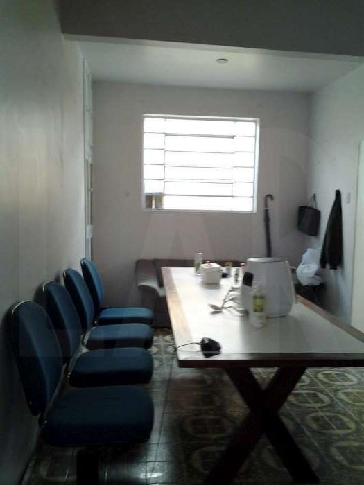 Foto Casa Comercial de 6 quartos à venda no Lourdes em Belo Horizonte - Imagem 02