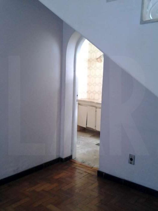 Foto Casa Comercial de 6 quartos à venda no Lourdes em Belo Horizonte - Imagem 06