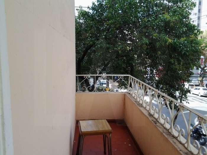 Foto Casa Comercial de 6 quartos à venda no Lourdes em Belo Horizonte - Imagem 07