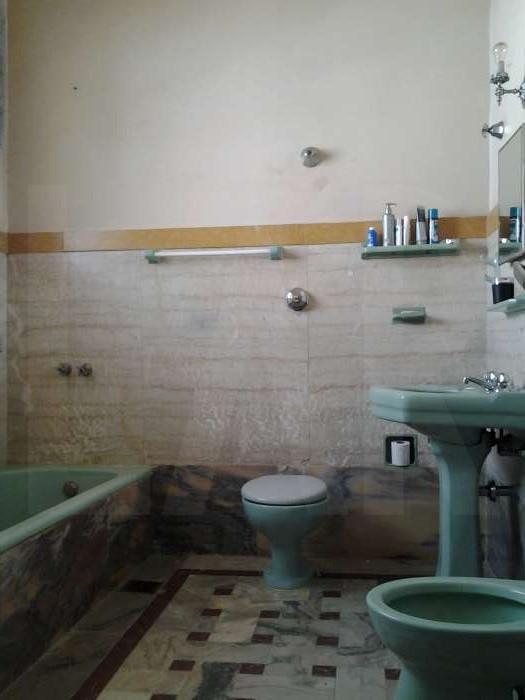 Foto Casa Comercial de 6 quartos à venda no Lourdes em Belo Horizonte - Imagem 08