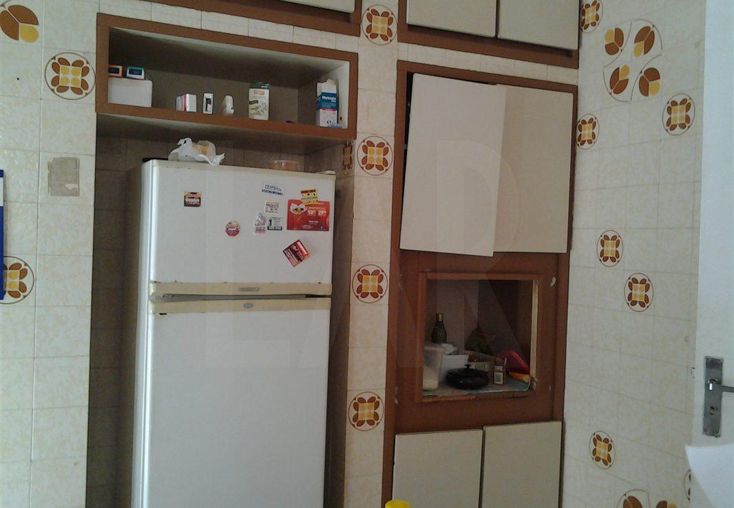 Foto Casa Comercial de 6 quartos à venda no Lourdes em Belo Horizonte - Imagem 09
