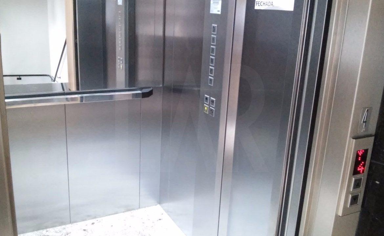 Foto Loja à venda no Santa Lúcia em Belo Horizonte - Imagem