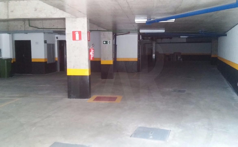 Foto Loja à venda no Santa Lúcia em Belo Horizonte - Imagem 08