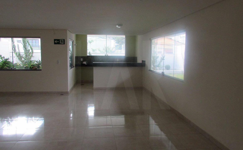 Foto Cobertura de 4 quartos à venda na Floresta em Belo Horizonte - Imagem 05