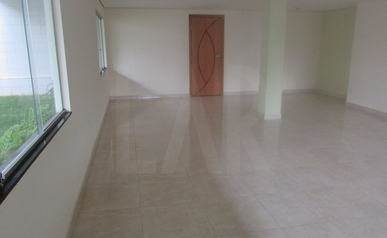 Foto Cobertura de 4 quartos à venda na Floresta em Belo Horizonte - Imagem 06