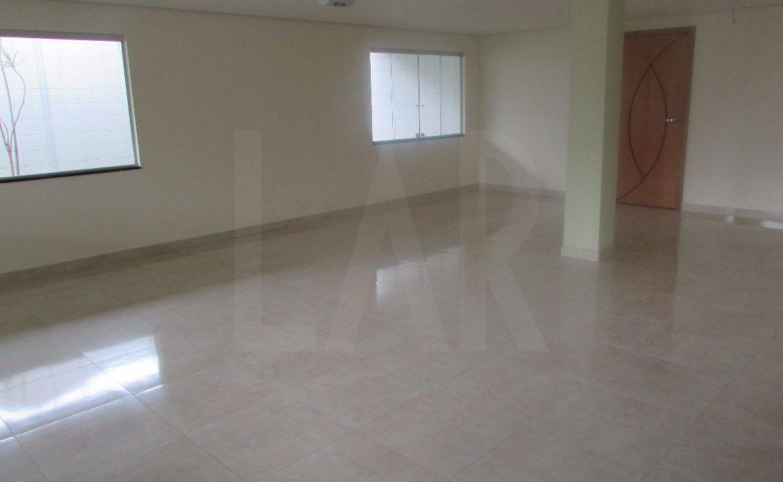 Foto Cobertura de 4 quartos à venda na Floresta em Belo Horizonte - Imagem 07