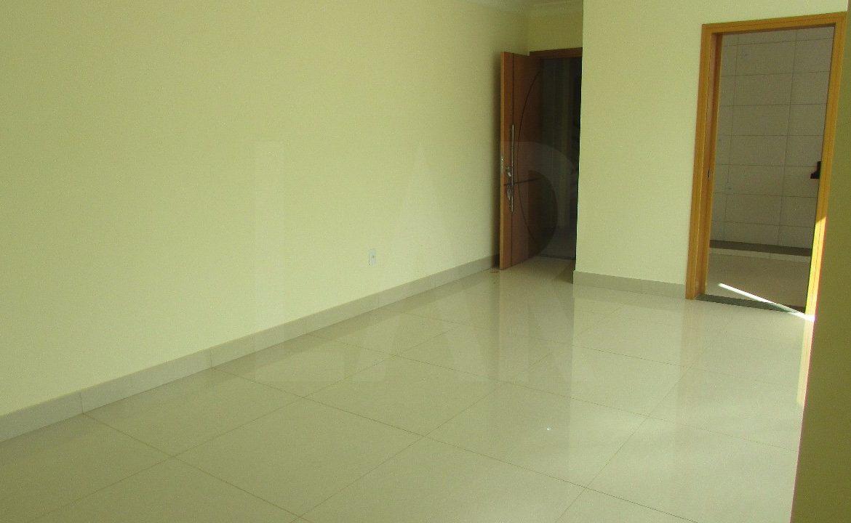 Foto Cobertura de 4 quartos à venda na Floresta em Belo Horizonte - Imagem 09