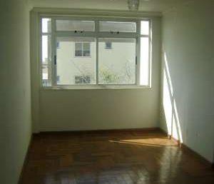Foto Cobertura de 2 quartos à venda no Engenho Nogueira em Belo Horizonte - Imagem 01