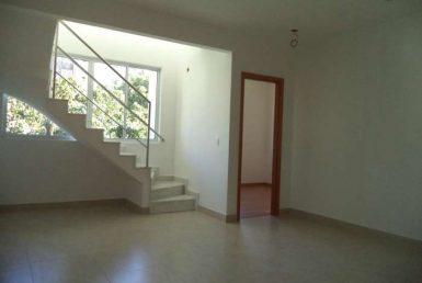 Foto Cobertura de 3 quartos à venda no São Lucas em Belo Horizonte - Imagem 01