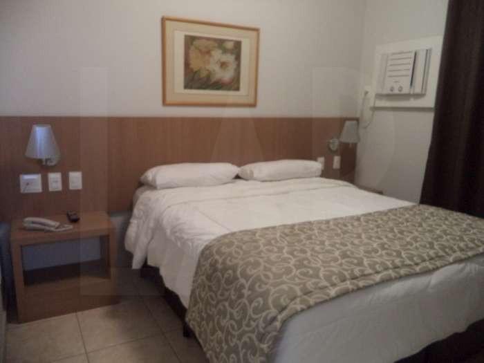 Foto Flat de 1 quarto à venda no Santa Efigênia em Belo Horizonte - Imagem 06