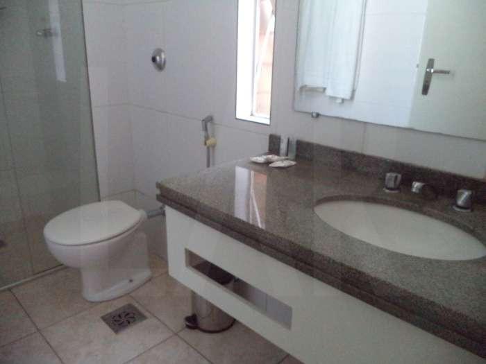 Foto Flat de 1 quarto à venda no Santa Efigênia em Belo Horizonte - Imagem 09