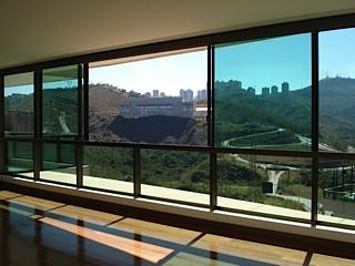 Foto Apartamento de 4 quartos à venda no Vale dos Cristais em Nova Lima - Imagem 01