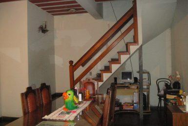 Foto Casa Comercial de 9 quartos à venda no Santa Branca em Belo Horizonte - Imagem 01