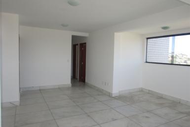 Foto Cobertura de 5 quartos para alugar no Liberdade em Belo Horizonte - Imagem 01