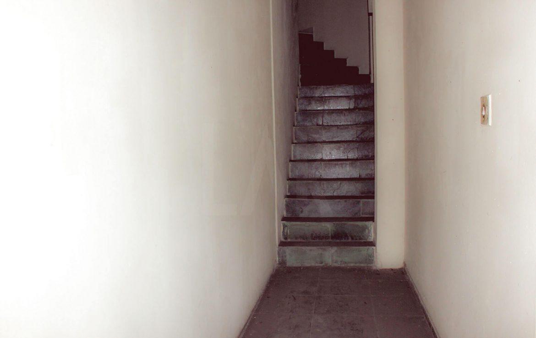 Foto Loja para alugar no Lourdes em Belo Horizonte - Imagem 04