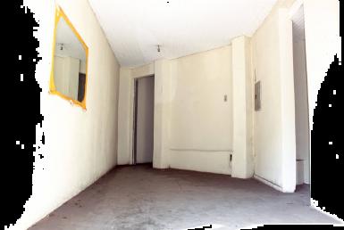 Foto Loja para alugar no Lourdes em Belo Horizonte - Imagem 01