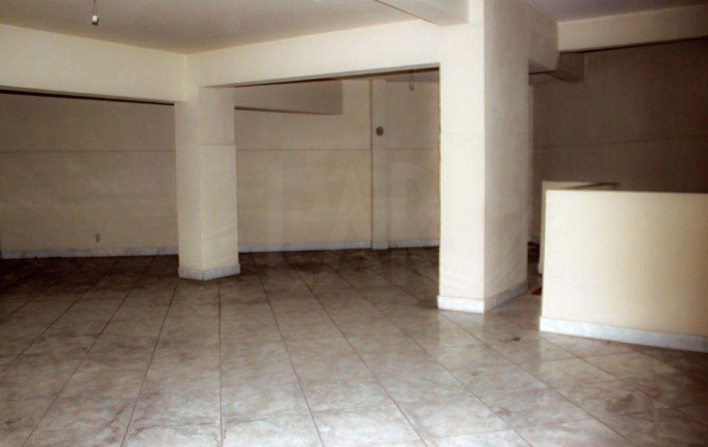 Foto Loja para alugar no Lourdes em Belo Horizonte - Imagem 08
