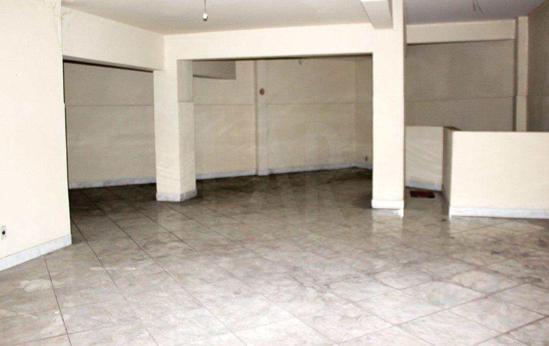 Foto Loja para alugar no Lourdes em Belo Horizonte - Imagem 09