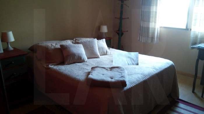 Foto Casa de 5 quartos à venda no Santo Antônio em Belo Horizonte - Imagem 04