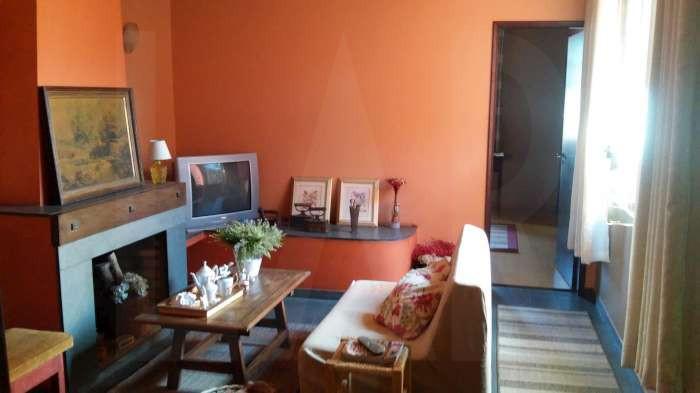 Foto Casa de 5 quartos à venda no Santo Antônio em Belo Horizonte - Imagem 05