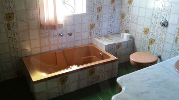 Foto Casa de 5 quartos à venda no Santo Antônio em Belo Horizonte - Imagem 08