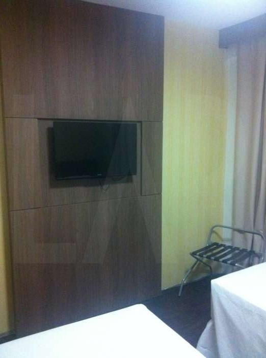 Foto Flat de 1 quarto à venda no Palmares em Belo Horizonte - Imagem 03