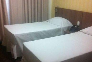 Foto Flat de 1 quarto à venda no Palmares em Belo Horizonte - Imagem 01