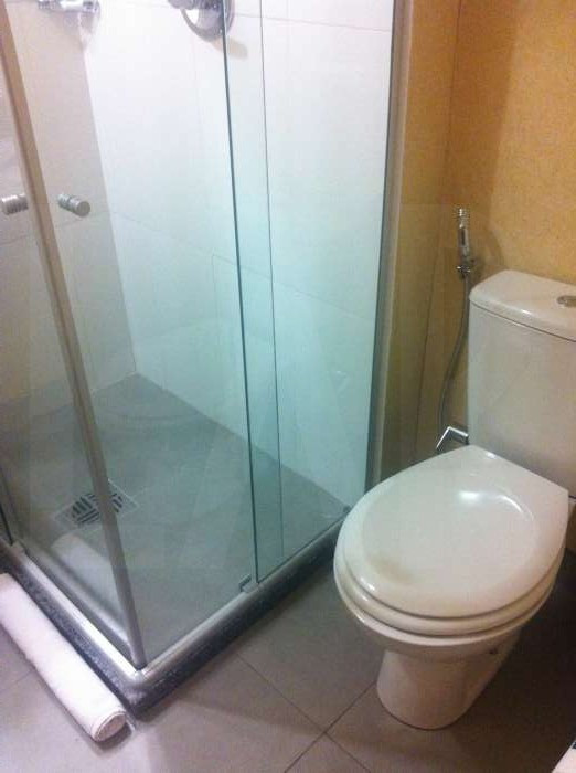 Foto Flat de 1 quarto à venda no Palmares em Belo Horizonte - Imagem 05