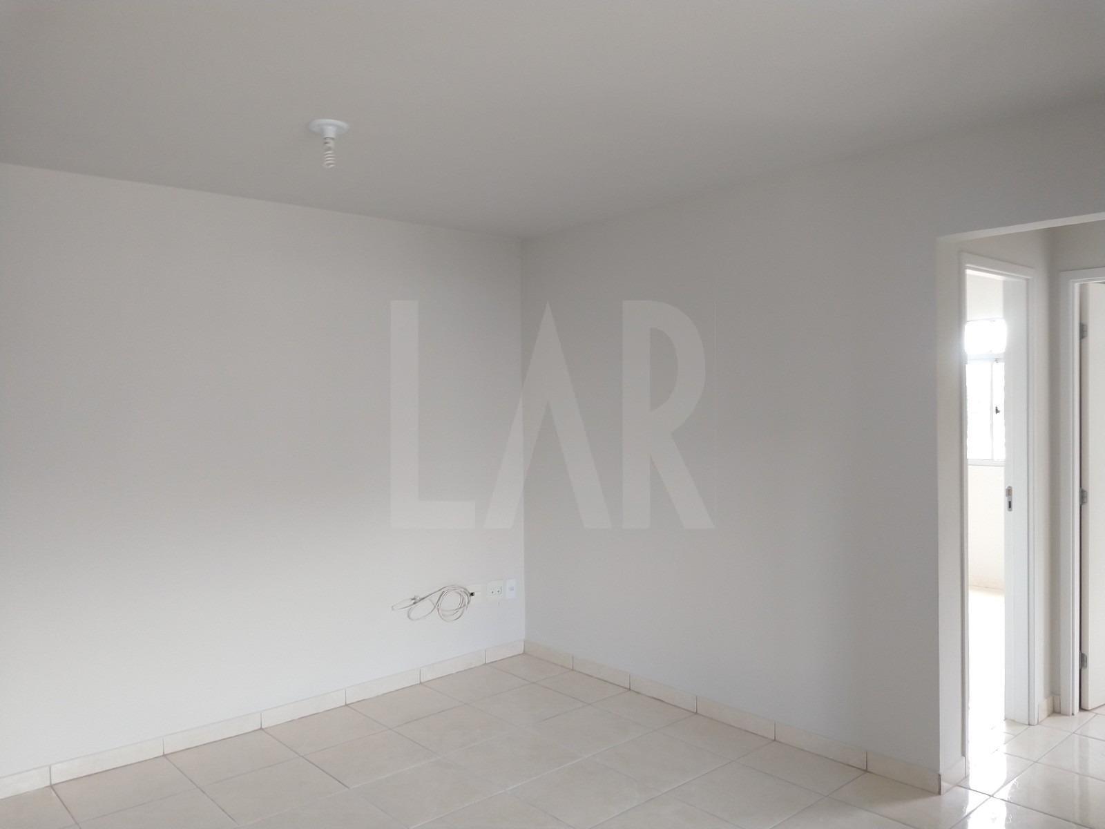 Foto Apartamento de 2 quartos à venda no Buritis em Belo Horizonte - Imagem 03