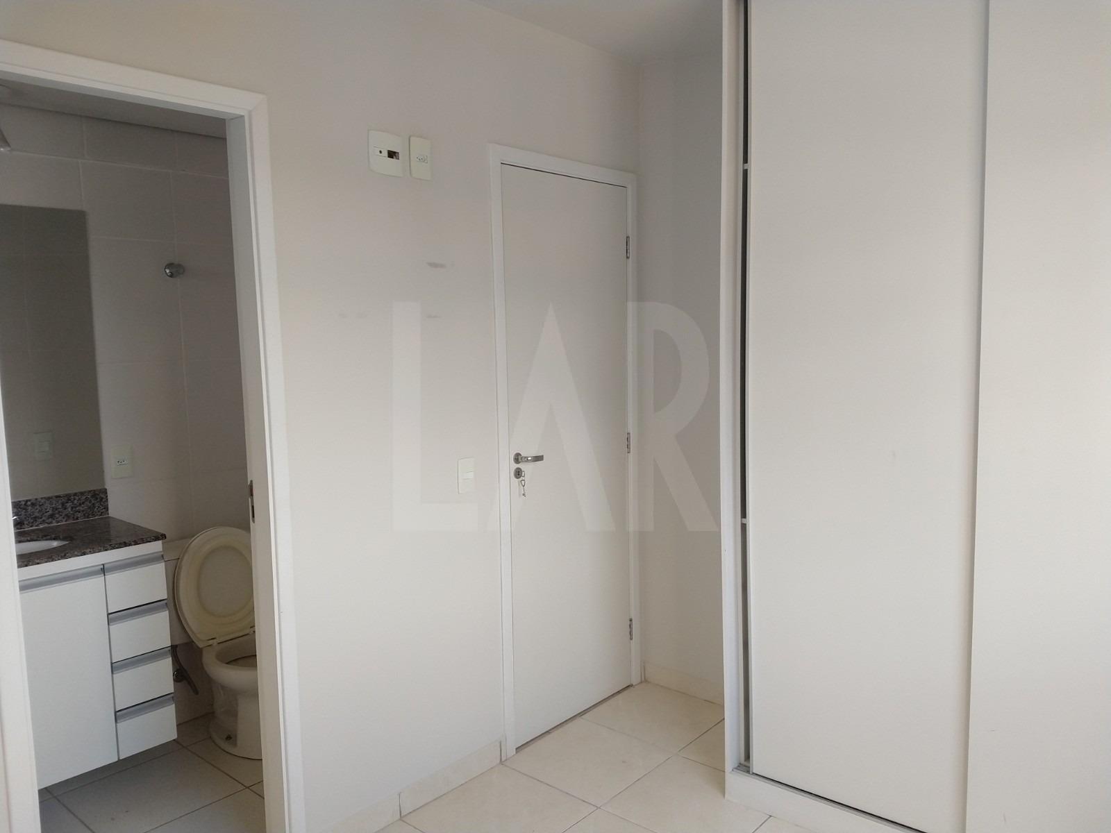 Foto Apartamento de 2 quartos à venda no Buritis em Belo Horizonte - Imagem 04