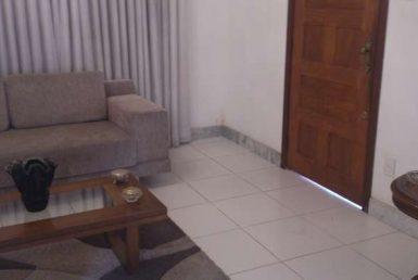 Foto Casa de 4 quartos à venda no Prado em Belo Horizonte - Imagem 01
