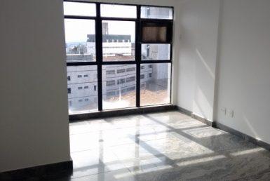 Foto Andar Corrido à venda no LUXEMBURGO em Belo Horizonte - Imagem 01