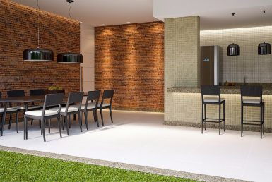 Foto Apartamento de 3 quartos à venda no Liberdade em Belo Horizonte - Imagem 01