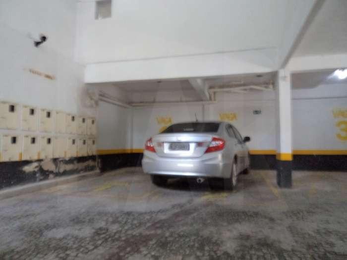 Foto Andar Corrido à venda no Santa Efigênia em Belo Horizonte - Imagem
