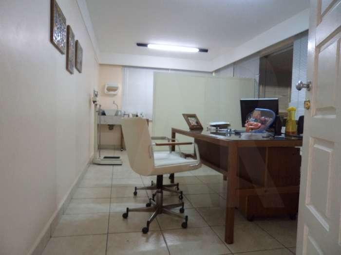 Foto Andar Corrido à venda no Santa Efigênia em Belo Horizonte - Imagem 04