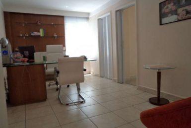 Foto Andar Corrido à venda no Santa Efigênia em Belo Horizonte - Imagem 01