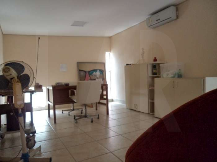 Foto Andar Corrido à venda no Santa Efigênia em Belo Horizonte - Imagem 05