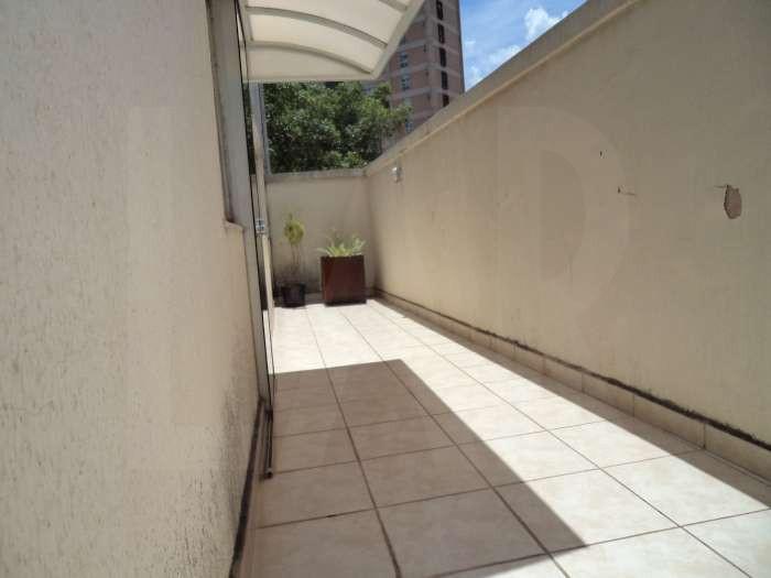 Foto Andar Corrido à venda no Santa Efigênia em Belo Horizonte - Imagem 09