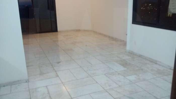 Foto Apartamento de 4 quartos à venda no Anchieta em Belo Horizonte - Imagem 02