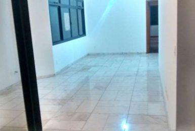 Foto Apartamento de 4 quartos à venda no Anchieta em Belo Horizonte - Imagem 01