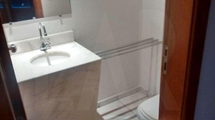 Foto Apartamento de 4 quartos à venda no Anchieta em Belo Horizonte - Imagem 06