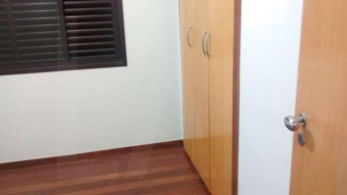 Foto Apartamento de 4 quartos à venda no Anchieta em Belo Horizonte - Imagem 08