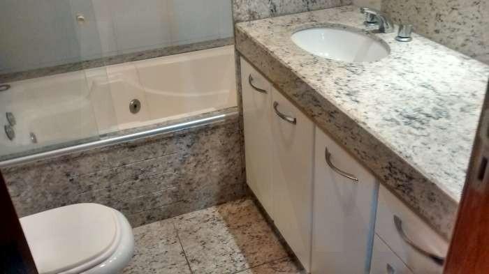 Foto Apartamento de 4 quartos à venda no Anchieta em Belo Horizonte - Imagem 09
