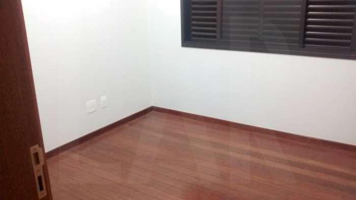 Foto Apartamento de 4 quartos à venda no Anchieta em Belo Horizonte - Imagem