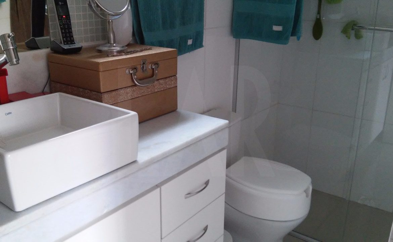 Foto Apartamento de 3 quartos à venda no VILA PARIS em Belo Horizonte - Imagem